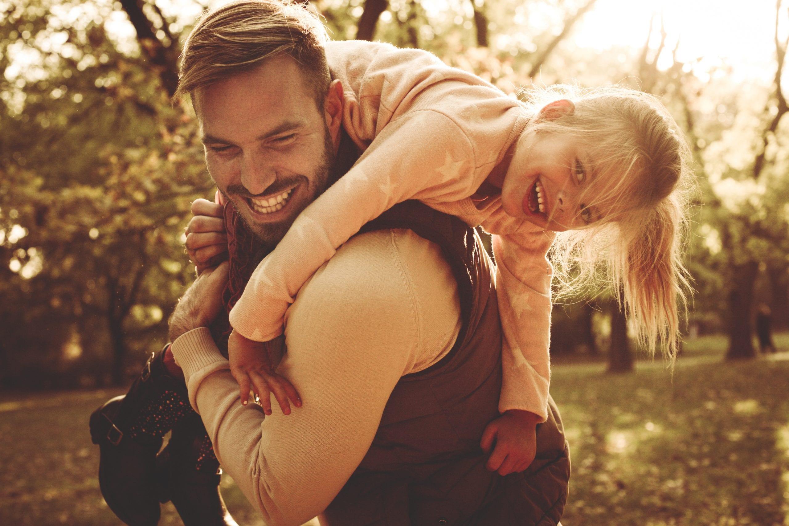 Parenting Arrangement, Custody, Guardianship, reduce support, parental alienation