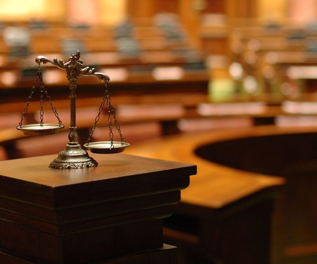 Appeal, Appeals, best divorce lawyer