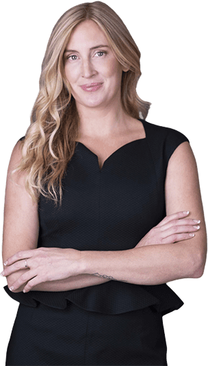 Laura Allan - Family and Divorce Lawyer from Vancouver