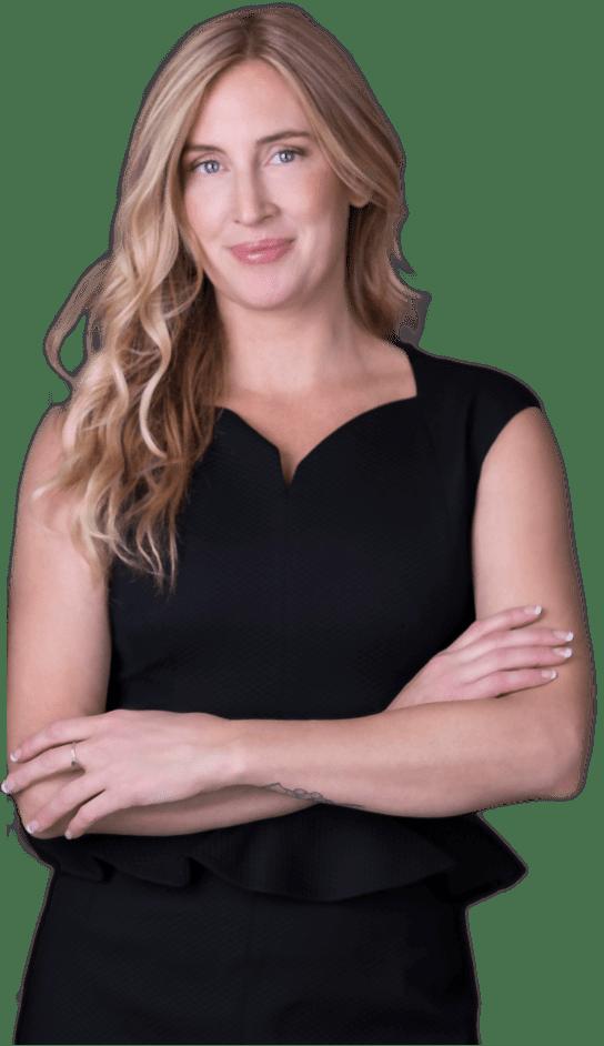 Laura Allan, Divorce Lawyer, Profile Photo